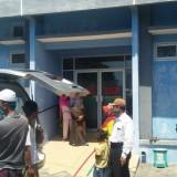 Antar Bapaknya Mandi, Bocah di Situbondo Justru Tewas di Pantai