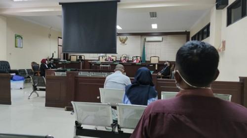 Kejari Jember Akan Kasasi Pembebasan Terdakwa Dodik