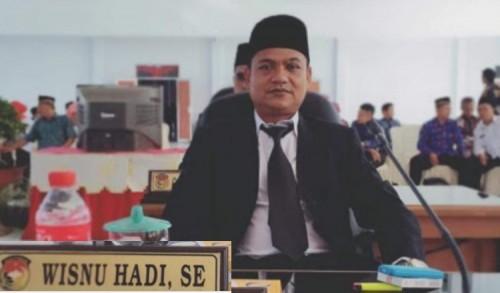Video Bupati Joged Abaikan Prokes, Dewan Akan Bahas Ditingkat Lembaga