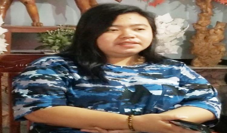 Bupati Jember Kalah Gugatan Terhadap Calon Kades Subo