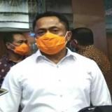 Penyerahan Aset Dari Pemprov Maluku  Ke Pemprov Malut Bakal Dihadiri Ketua KPK
