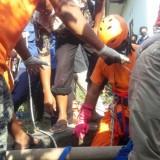 Seorang Laki-Laki Ditemukan Tewas di Sumur UPT Pertanian Bener Purworejo