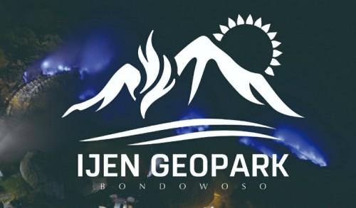Perhutani Dukung Pemkab Bondowoso Usulkan Ijen Geopark ke UNESCO