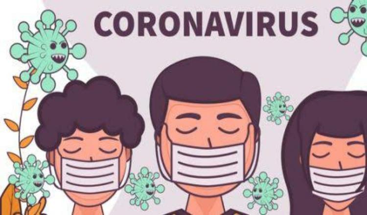 Penambahan Pasien Covid-19 di Bojonegoro Masih Tinggi, Satgas : Warga Harus Patuh!