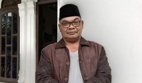 Ishak Yusuf : Kisruh Eksekutif Dan Legislatif Jangan Sampai Molor Pembahasan APBA 2021