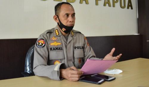 KKB di Papua Berulah Lagi, Satu Warga Sipil Tertembak Hingga Meninggal Dunia