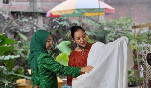 Paslon Ladub Fokus Kembangkan Pariwisata Berbasis Seni dan Budaya di Kabupaten Malang