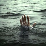 Dua Remaja 16 Tahun Tenggelam di Pantai Badug Banyuwangi