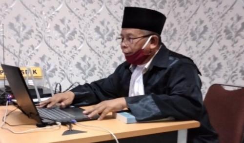 Tidak Mampu Pakai Jasa Pengacara, Posbakum Bojonegoro Siap Bantu Secara Gratis