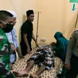 Laga Sepeda Motor, Seorang Pelajar di Aceh Timur Meninggal Dunia