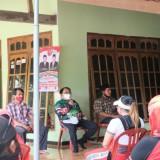 Jika Terpilih, Rijanto Komitmen Lanjutkan Pembangunan di Kabupaten Blitar