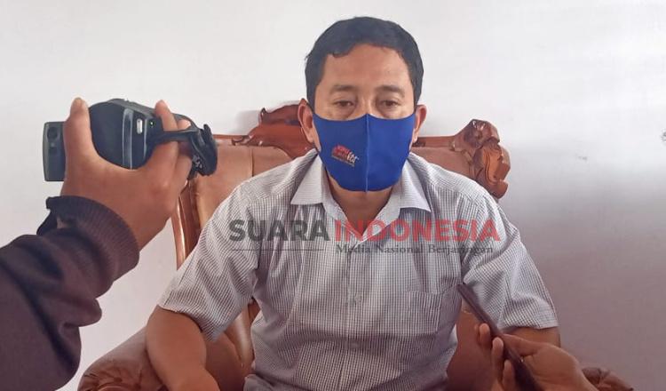 KPU Pastikan 2.649 Hak Pilih Disabilitas Bisa Tersalurkan di Pilbup Banyuwangi 2020