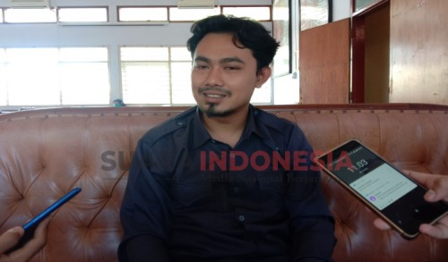 KPU Banyuwangi Pastikan Hak Pilih Pasien Positif Covid-19 Tak Diabaikan