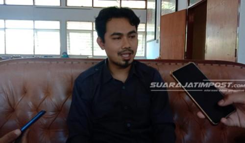 Pencoblosan Pakai Tusuk Gigi, KPU Banyuwangi : Kami Masih Menunggu Regulasi