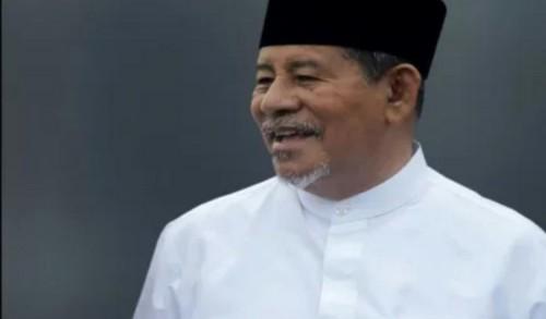 Demo Berjilid Jilid Tolak Omnibus Law, Gubernur Malut Surati Presiden Jokowi