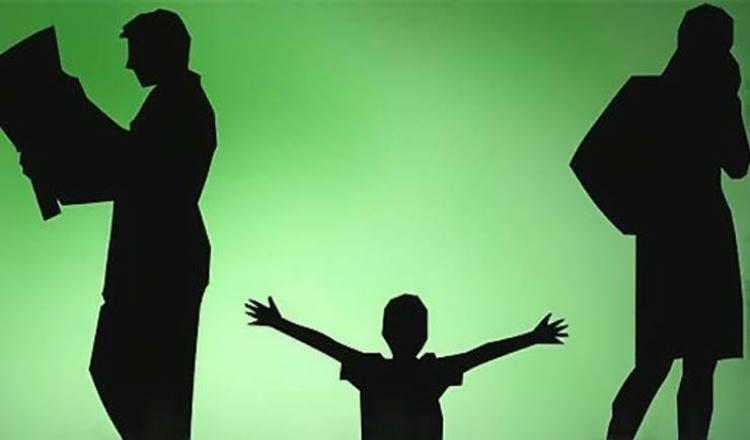 1.454 Angka Perceraian di Sampang, Didominasi Perselisihan Rumah Tangga