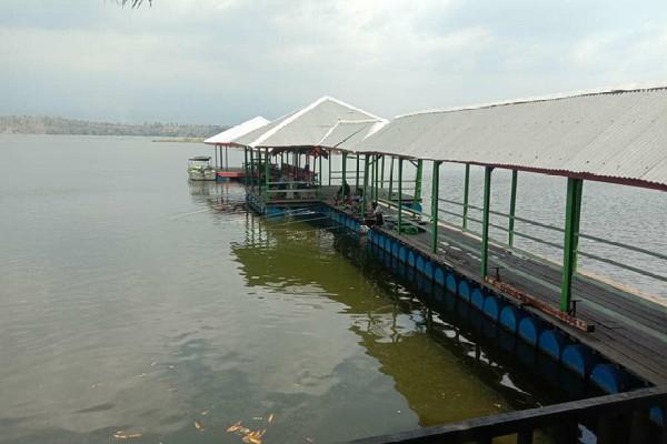 PAD Sektor Wisata di Kabupaten Pasuruan Dipastikan Penuhi Target