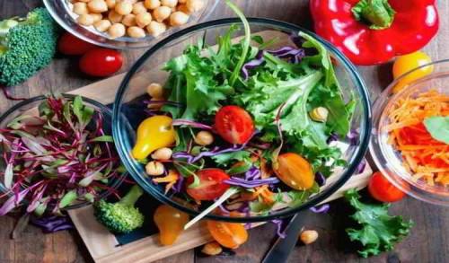 Makanan Sehat Bergizi Tak Harus Mahal, Ibu di Trenggalek Wajib Tau