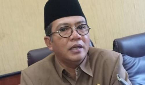 DPRD Sumenep Diminta Cuti Saat Ikut Kampanye di Pilkada