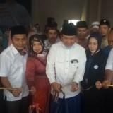 43 Hari Jelang Coblosan, H. Hendy Perkuat Tim Pemenangan di Setiap Kecamatan