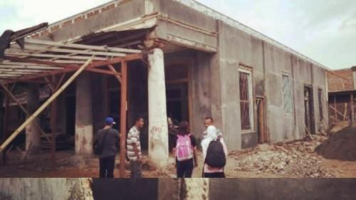 10 Tahun UU Cagar Budaya No. 11 Tahun 2010, Bagaimana Dinamika di Situbondo?