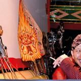 Dalang Kondang Ki Seno Nugroho Wafat