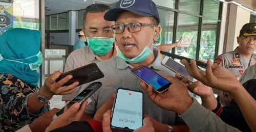 80 Nakes Bondowoso Terpapar Covid-19, Dinkes Imbau Masyarakat Patuhi Protokol Kesehatan
