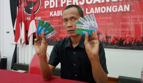 Komitmen Wujudkan Kesejahteraan, KARSA Siapkan Insentif Rp 1 Juta Untuk RT