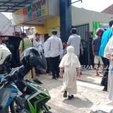 Konflik Yayasan Usman Alfarisi di Kabupaten Pamekasan, Siswa Jadi Korban