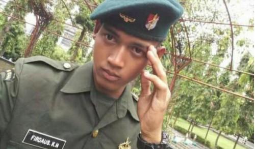 KKB Intan Jaya Kembali Berulah, Satu Orang TNI Gugur Tertembak