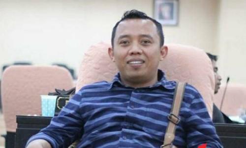 Ketua PWI Bondowoso Minta Anggotanya Selalu Gunakan Prokes Covid-19