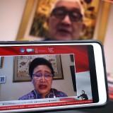 Dua Dokter Indonesia Tak Kenal Lelah Berjuang Mencegah Penularan Penyakit Melalui Vaksin