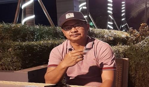 Hari Pahlawan, Anggota DPRD Banyuwangi: Jangan Pernah Lupakan Sejarah