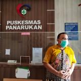 Peringati HKN, Puskesmas Panarukan Gelar Doa Bersama Untuk Pejuang Kesehatan Yang Gugur