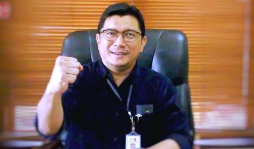 Hari Jadi ke-727 Jadi Ajang Sinergitas PT UTSG Untuk Tuban Maju Sejahtera