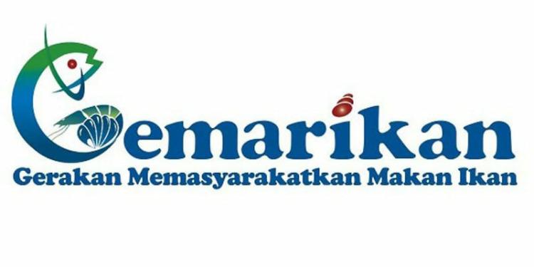 DKP Kabupaten Malang Kampanyekan Gemar Makan Ikan