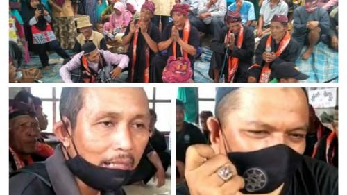 Panggil Hujan Dengan Ritual, Budayawan Situbondo-Jember: Harus Ada Pakem