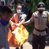 Mayat Nenek Pensiunan Guru SD Ditemukan Mengering di Rumahnya