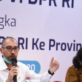 Ini Kata Nasim Khan Tentang Pembangunan Tol Probowangi