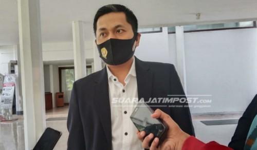 DPRD Diminta Perhatikan Kesejahteraan Guru Ngaji di Banyuwangi