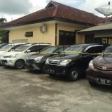 Polsek Semboro Jember Bongkar Sindikat Penggelapan Mobil Rental