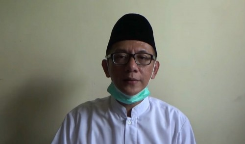 Gus Firjaun: Hak GTT/PTT Harus Dipenuhi oleh Pemerintah