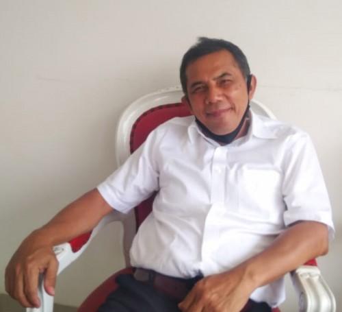 KPK  OTT Walikota Cimahi Ajay M Priatna Saat Transaksi Suap Pembangunan  RS Cimahi