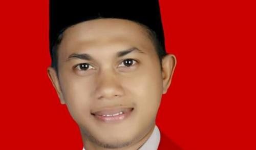 Pemutakhiran DPB, PDIP Aceh Utara Temukan 2 Poin Kesalahan KIP