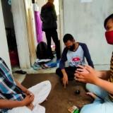 Dugaan Pungli KPPS Kabupaten Jember Jadi Perbincangan
