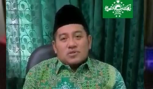 Kalimat Azan Diganti Jadi 'Hayya Alal Jihad', PCNU Jember: Hukumnya Haram