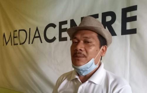 Dugaan Money Politik Tiap Kecamatan, Tim Advokasi Paslon NU Pasti Sabilulungan  Minta Banwaslu Cepat Tanggap