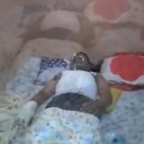 Diikat dan Dibakar, Santri Al-Irsyad Bondowoso Diduga Jadi Korban Penganiayaan