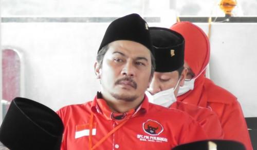 Politik Uang di Pilbup Malang, Adeng: Hakim Harus Gali Keterangan Sumiatim, Siapa Dalangnya