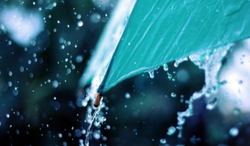 Intensitas Hujan Tinggi, BMKG Banyuwangi: Belum Puncak Dampak La Nina